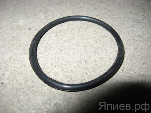 Кольцо водила ДТ резиновое 77.38.106А (РФ) бс