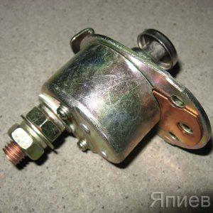 Выключатель массы ВК-318Б с/о (кнопка) (24В, 50А) (СПС) ат