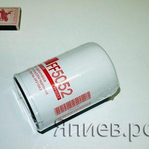 Фильтр топливный Case (h =116, d внутр.=14)  FF5052 (К)