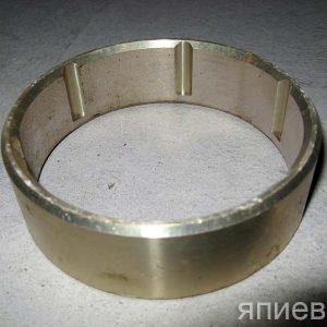 Втулка бронзовая ЗМ ДТ 77.38.131 (РФ) ас