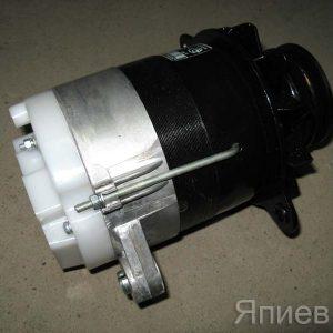 Генератор Т-150 (СМД) (28В) (2 руч.) Г1000В.11.1 (Электром) ат