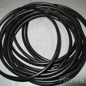 Уплотнительные кольца МТЗ-1221 (6 п/к) (У) зд