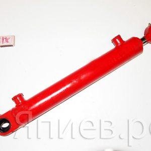 ГЦ ПРФ-180 (L - 555 мм) Ц50.25х320.11 (АМП) и
