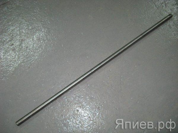 Вал горизонтальный косилки роторной 1,65 (Т) (3,9 кг) 201081