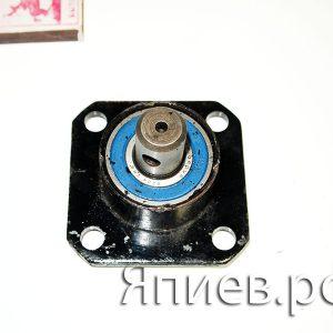 Приставка насоса-дозатора (короткая) Д400-1СБ (Б) и