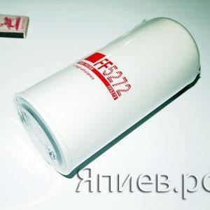 Фильтр топливный Акрос (ЯМЗ, НД5) (h=209, d внутр.=17) FF5272 (К)