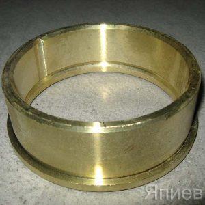 Втулка стакана ЗМ Т-4 бронзовая 04.38.111 аг