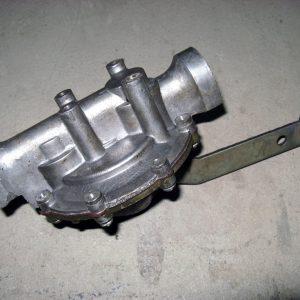 Насос подкачки топлива К-700  РНМ-1КУ2 700.11.00.130 (БАЗ) п