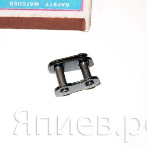 Звено соединительное СПР-12,7-1820 (на сеялку ТСМ)