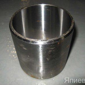 Втулка промопоры К-700 малая (1,7 кг) 700.28.00.023 (РФ) ан