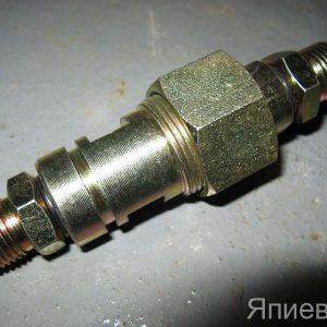 Муфта соединительная S17-19 (клапан) Н.036.47.48.000С (У) гг