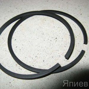 Поршневые кольца ПД-10 Р1 Д24.127 (ОЗПК) тм, к-т