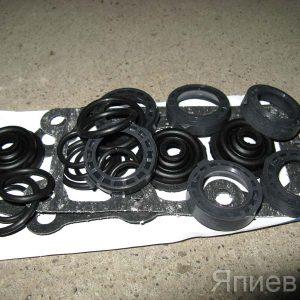 Р/к Р80 (с пластм. кольцами) (А502) (У) ак