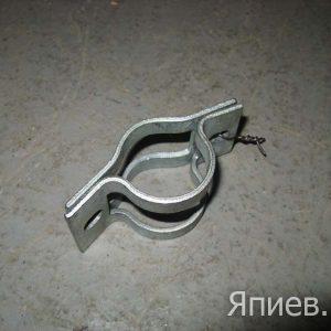 Обойма глазка Полесье КЗР-1502408/КЗР-1502409 (У) вд