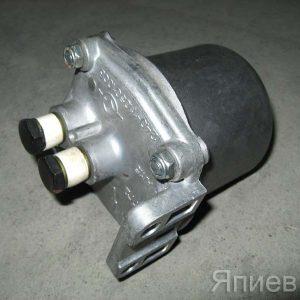 Фильтр топливный МТЗ в сб. г/о (металл) 240-1105010 (ММЗ) зр