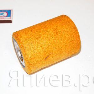Фильтр топливный К-700 т/о (опилочный; h =112; d внутр.=31) 201.1117036-А (Кострома) ар