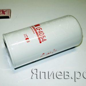 Фильтр масляный Case, John Deer (h =207, d внутр.= 23) LF4054 (К)