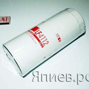 Фильтр масляный Акрос, Вектор (дв. ЯМЗ) (h=260, d внутр.=27) LF4112 (К)