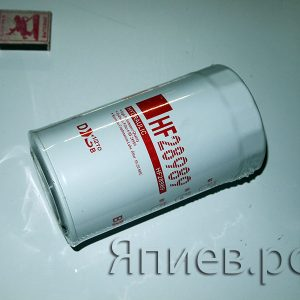 Фильтр масляный гидравлический Вектор (h =174, d внутр. =24) DIFA 5137