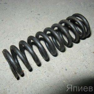 Пружина тормозка сцепления Т-150 (СМД) 125.21.249  (ХТЗ)