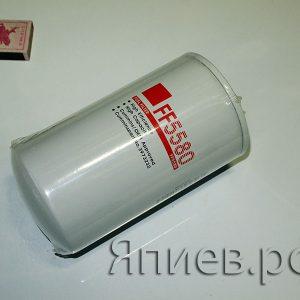 Фильтр топливный Case (h=173, d внутр.=21) FF5580 (К)