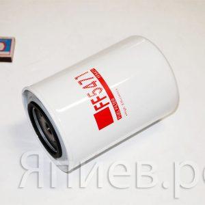 Фильтр топливный Case (h=167, d внутр.=15) FF5471 (К)
