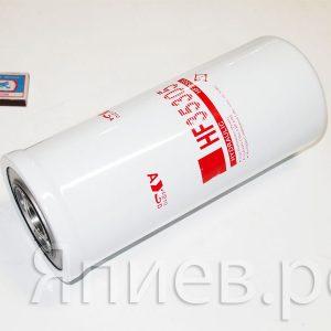 Фильтр масляный Case (h =285, d внутр.=33) HF35305 (К)