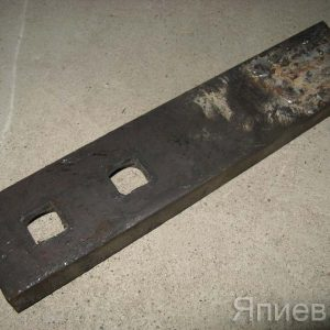 Долото КПГ с сормайтом (2,2 кг) (Сар.) ю