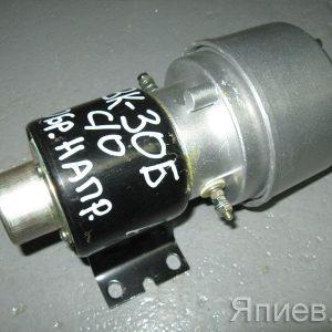 Преобразователь напряжения К-700 с/о ВК-30Б (К) ан
