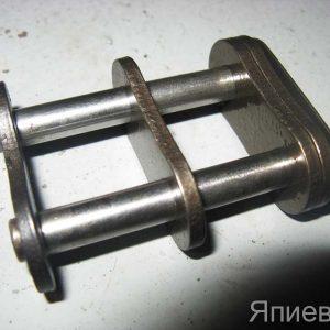 Звено соединительное С-2ПР-25,4-11400