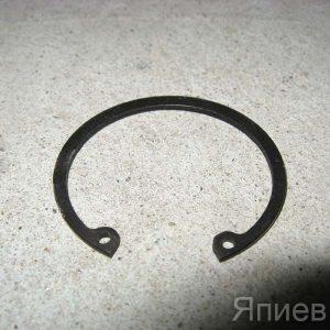 Кольцо стопорное порш. пальца К-700 (ЯМЗ) 236-1004022 (РФ) п