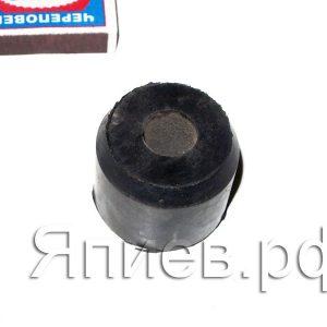 Амортизатор полужесткой муфты К-744 (конус) 700.00.16.017-1 (РФ)