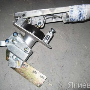 Педаль управления подачей топлива К-744  208993001 (Италия) мх