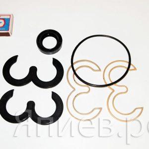Р/к НШ 32Д (с пл. обоймой) (6 ед.) (Р122) (У) ра