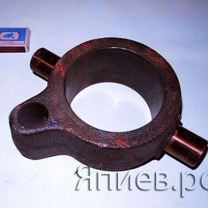 Цапфа навески К-700  (5,4 кг) 700А.46.28.247 (РФ) мх