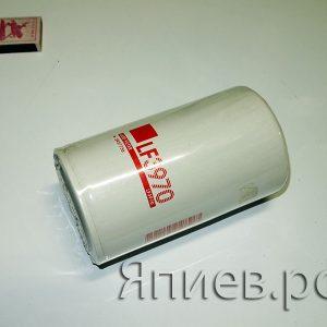 Фильтр масляный Case (h =175; d внутр.=27) LF3970