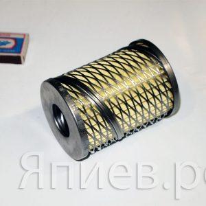 Фильтр топливный К-700 т/о (сетка; h =103; d внутр.=31) 238-1117038 (Т-201) (Б) с