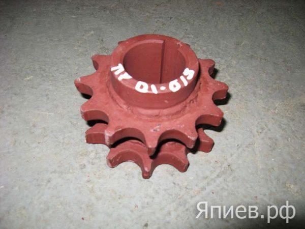 Звёздочка ПРФ-180 ПР 01.613 (РФ) д
