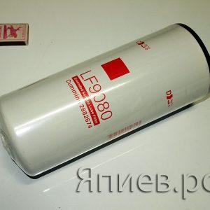 Фильтр масляный Case (h =295; d внутр.=43) LF9080