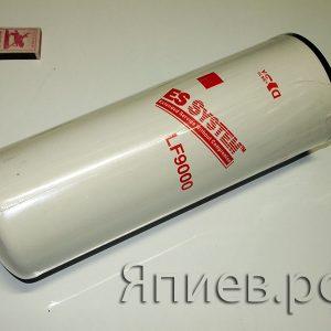 Фильтр масляный Case (h =345; d внутр.=43) LF9000