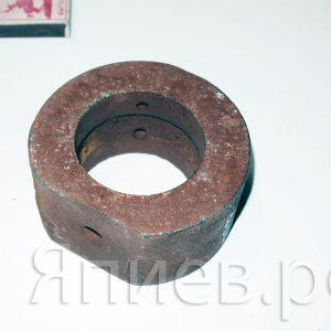 Подшипник вала ведущего ПРФ-180 (металл) ПР 02.103а (Б) ш