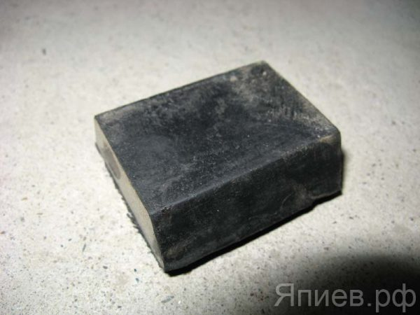 Элемент ведущ. ЮМЗ 36-2208016  (4 шт) (У) са, к-т