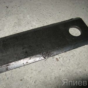 Нож КРН-2,1 длинный (РФ)