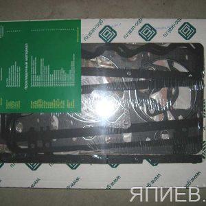 Прокладки двигателя Т-4 (с ГБЦ) (49 поз.) (ВШК), к-т