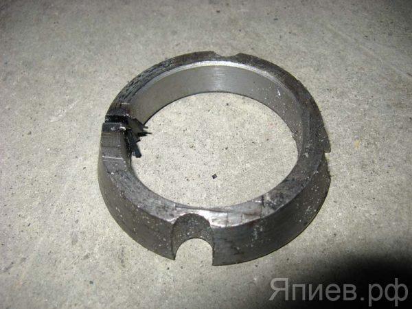 Втулка конусная вилки 04.37.154 Т-4 04.37.230