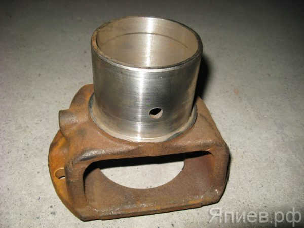 Кронштейн отводки сцепления Т-40 Т25-1601007 (К) тг