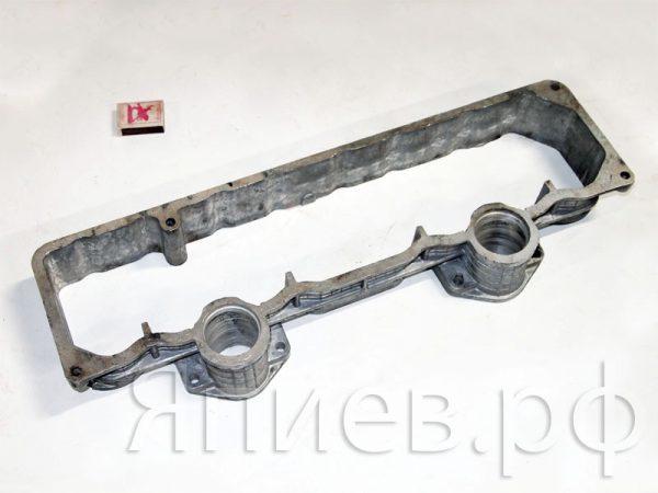 Крышка головки блока цилиндров МТЗ н/о 245-1003032