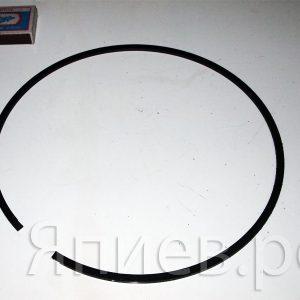 Кольцо уплотнительное поршня гидромуфты (д.205 мм) 150.37.534 (ХТЗ) с