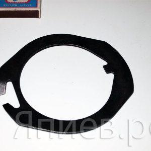 Шайба ступицы колесного редуктора Т-150 промежуточная 150.39.124-2 (ЛКМЗ) с