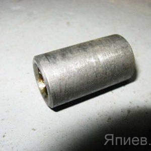 Втулка пальца маховика МТЗ 70-1601074 (ММЗ) зт